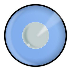 80421-blue-manson-contact-lenses