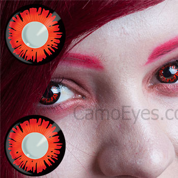 twilight-breaking-dawn-contacts-camoeyes-in-use-