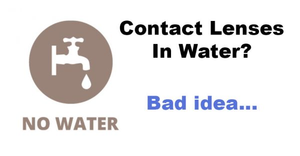 contact-lenses-in-water