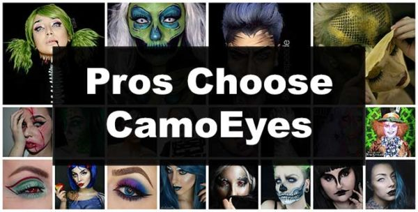 pros-choose-camoeyes-sidebar-image