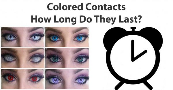 how-long-colored-contacts-last
