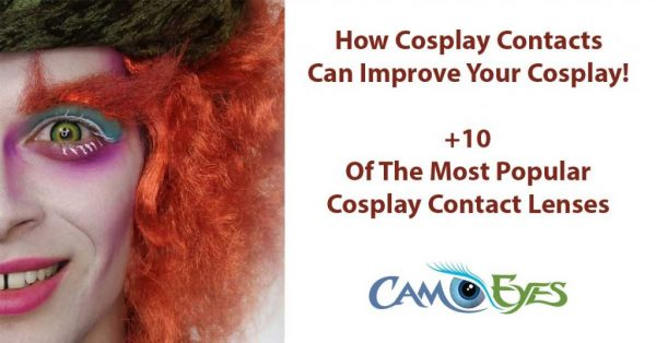 cosplay-contacts