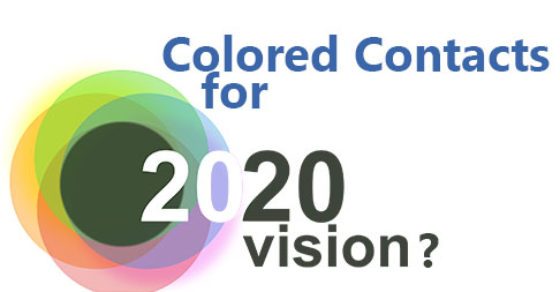 colored-contacts-2020-visionjpg
