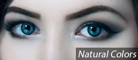 2d4b5d609375 Colored Contact Lenses from Camo Eyes