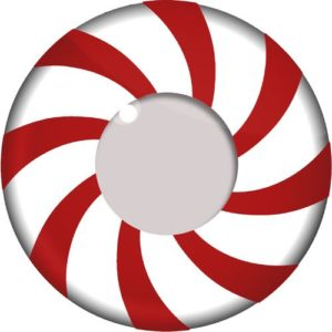 candy-cane-contact-lenses-red-white